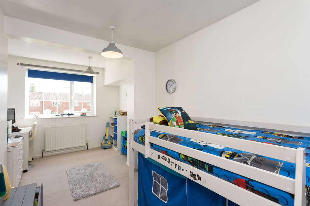 2 bed house for sale in Barons Crescent, Copmanthorpe  - Property Image 7