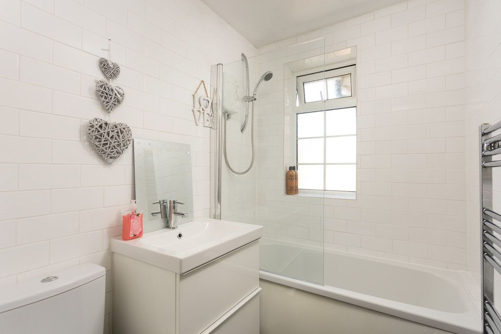 2 bed house for sale in Barons Crescent, Copmanthorpe  - Property Image 8