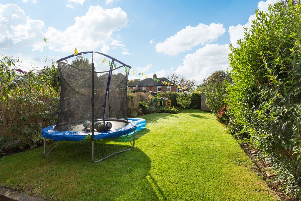 3 bed house for sale in Auster Bank Crescent, Tadcaster 13