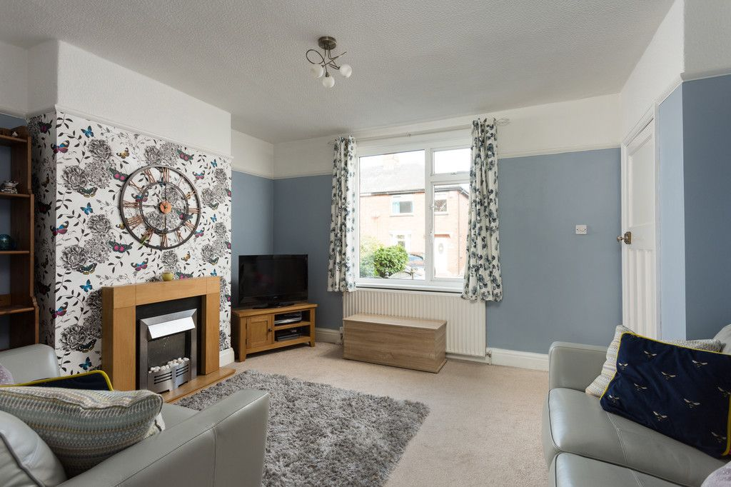 3 bed house for sale in Auster Bank Crescent, Tadcaster 5