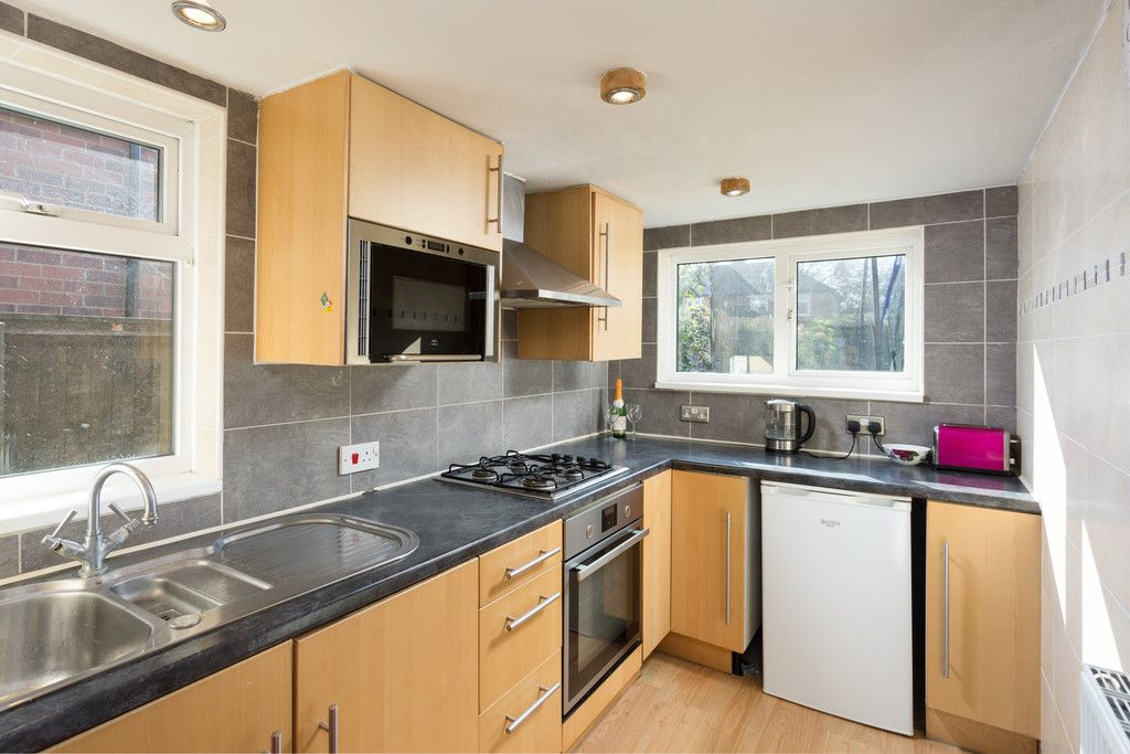 3 bed house for sale in Auster Bank Crescent, Tadcaster  - Property Image 6