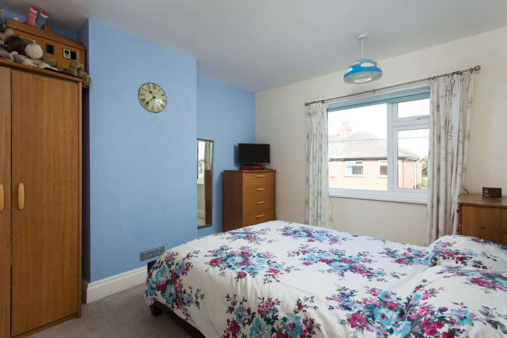 3 bed house for sale in Auster Bank Crescent, Tadcaster 7