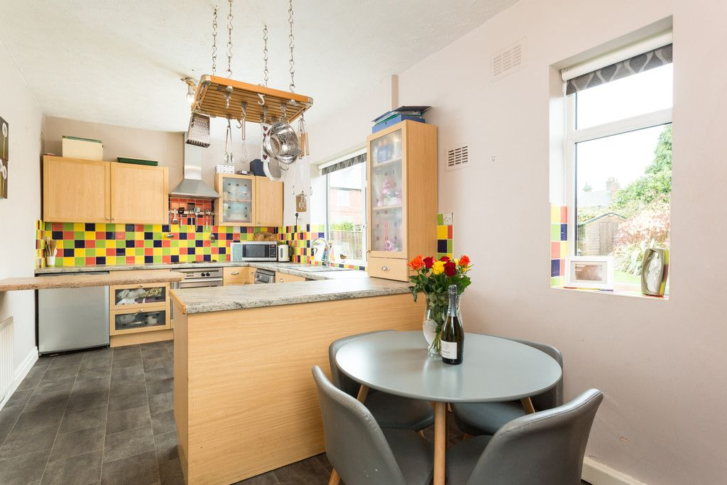 3 bed house for sale in Auster Bank Road, Tadcaster  - Property Image 2