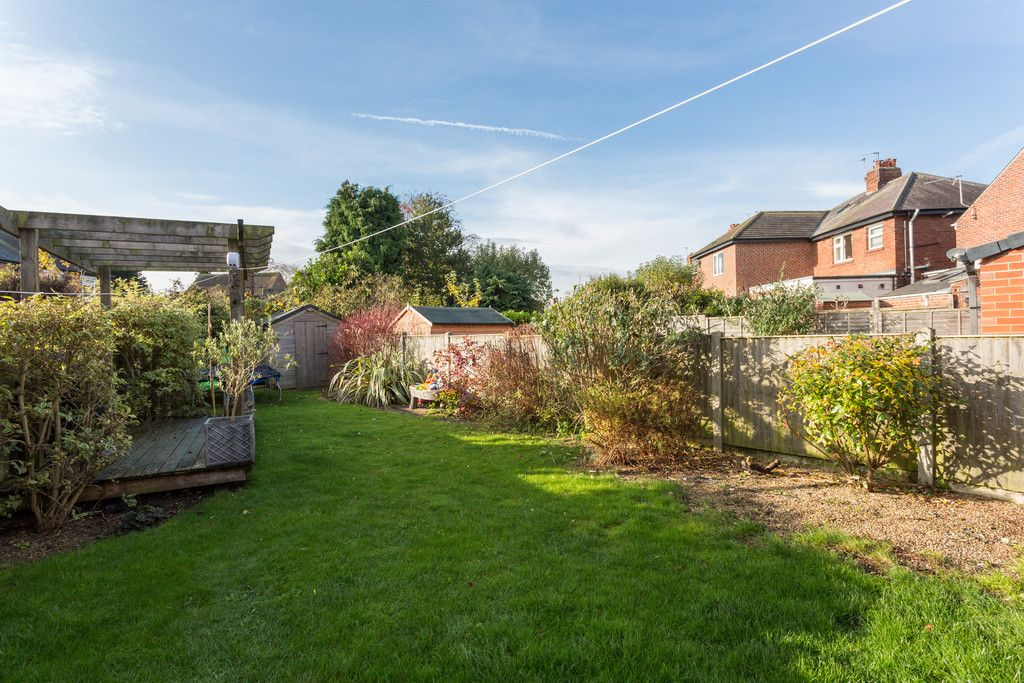 3 bed house for sale in Auster Bank Road, Tadcaster 11