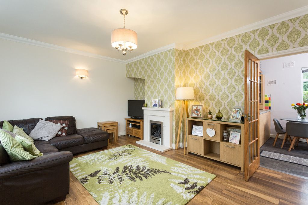 3 bed house for sale in Auster Bank Road, Tadcaster 4