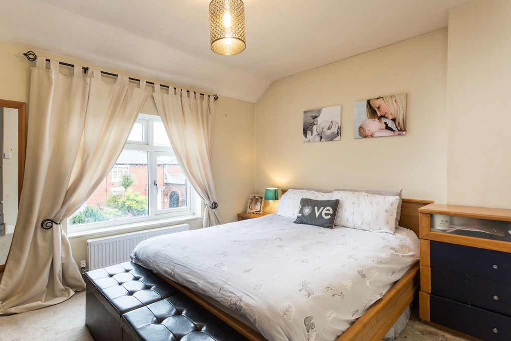 3 bed house for sale in Auster Bank Road, Tadcaster  - Property Image 6