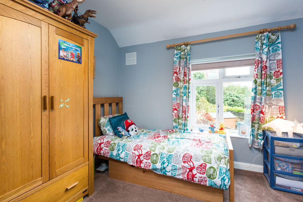 3 bed house for sale in Auster Bank Road, Tadcaster  - Property Image 8