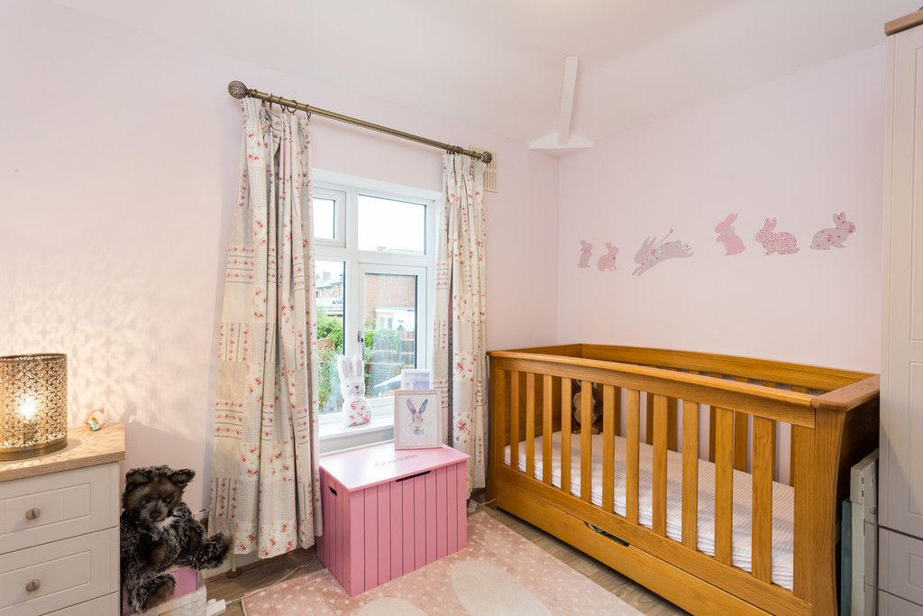3 bed house for sale in Auster Bank Road, Tadcaster  - Property Image 9