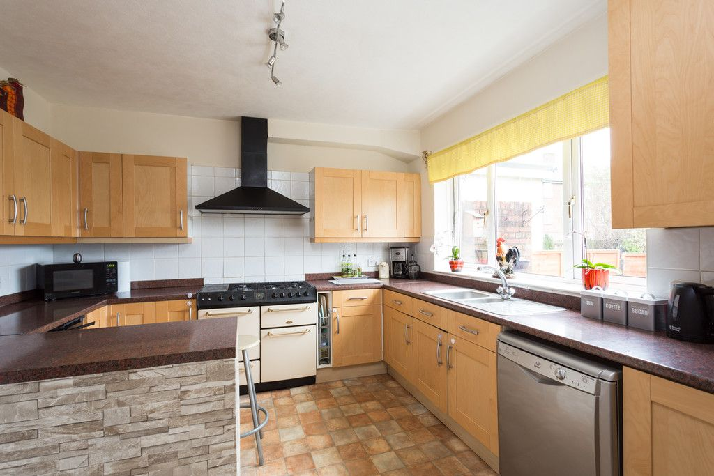 3 bed house for sale in St. Stephens Road, York  - Property Image 2