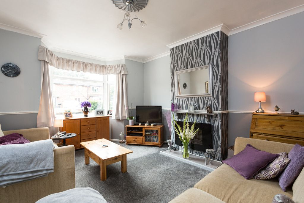 3 bed house for sale in St. Stephens Road, York  - Property Image 3