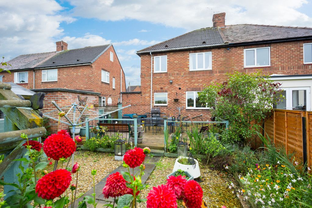 3 bed house for sale in St. Stephens Road, York  - Property Image 5