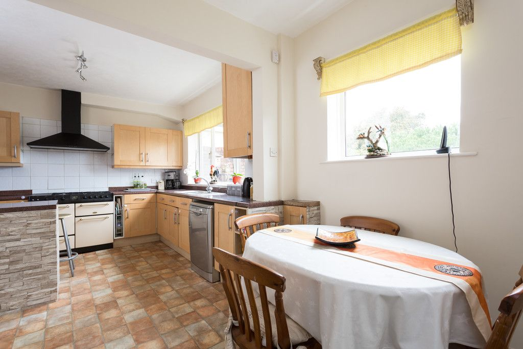 3 bed house for sale in St. Stephens Road, York 6
