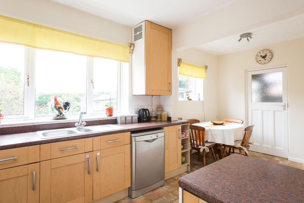 3 bed house for sale in St. Stephens Road, York  - Property Image 7
