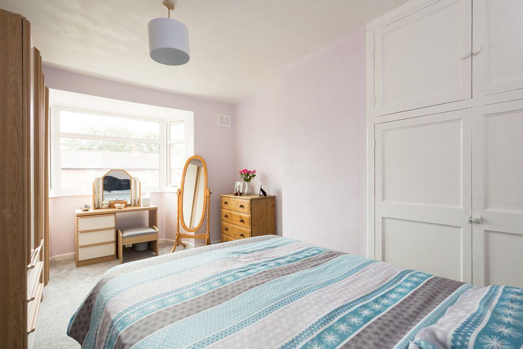 3 bed house for sale in St. Stephens Road, York  - Property Image 8