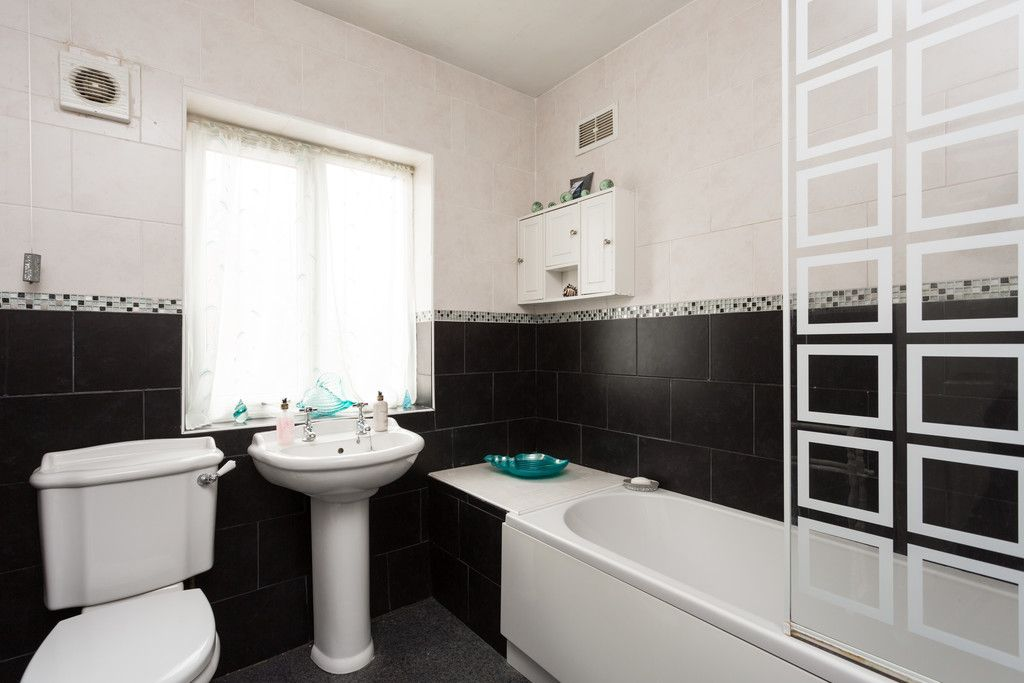 3 bed house for sale in St. Stephens Road, York  - Property Image 10