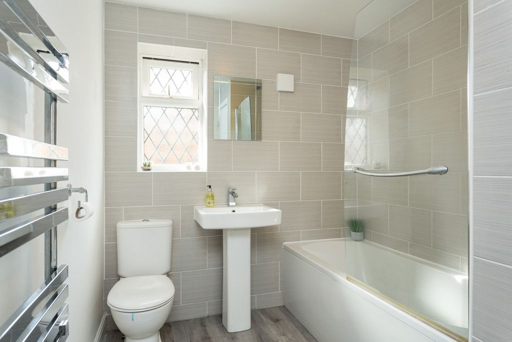 3 bed bungalow for sale in Fewston Drive, Rawcliffe  - Property Image 5