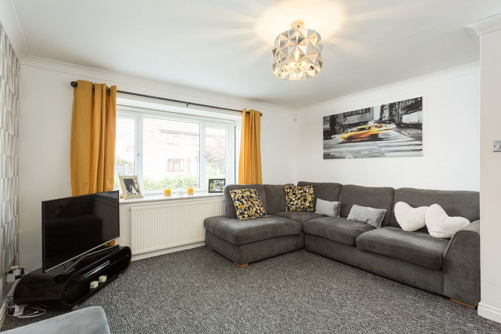 3 bed bungalow for sale in Fewston Drive, Rawcliffe  - Property Image 6