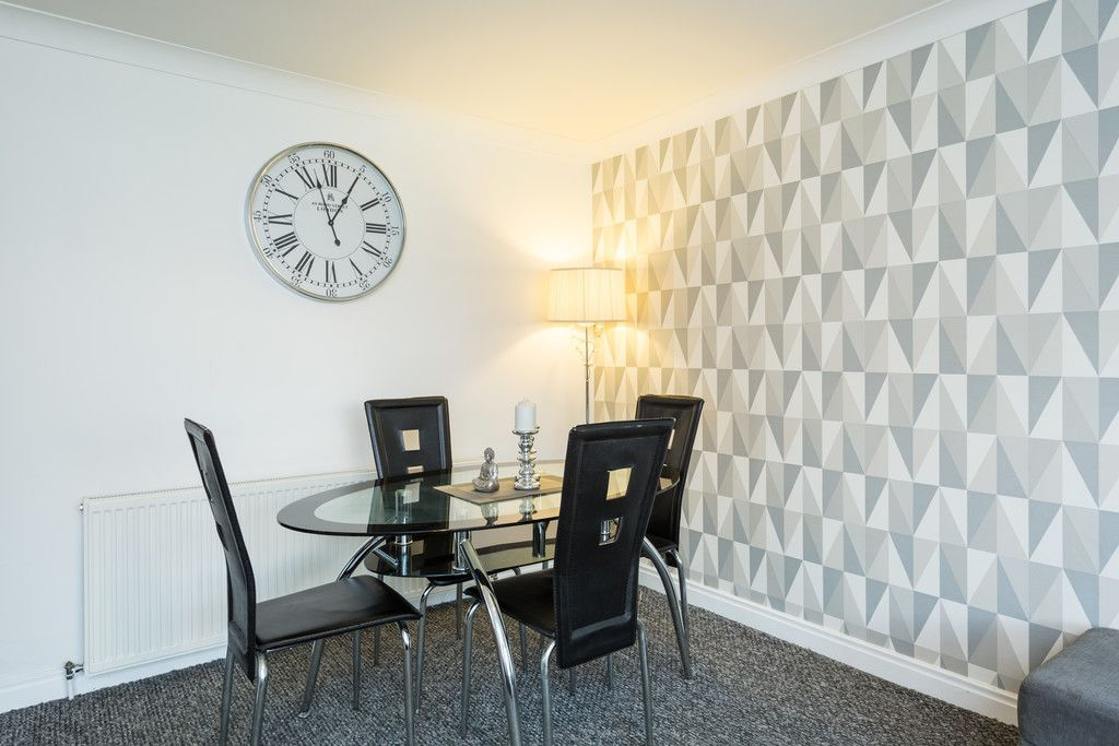 3 bed bungalow for sale in Fewston Drive, Rawcliffe 7