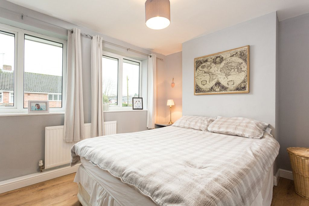 3 bed flat for sale in Queens Gardens, Tadcaster 6