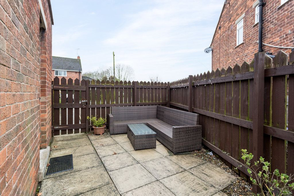 3 bed flat for sale in Queens Gardens, Tadcaster 9