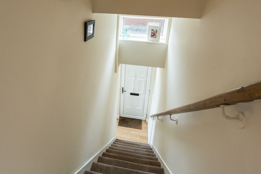 3 bed flat for sale in Queens Gardens, Tadcaster 10