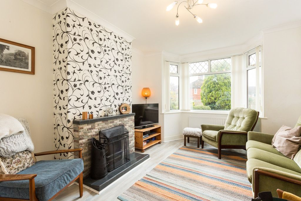 5 bed house for sale in Calcaria Road, Tadcaster 3