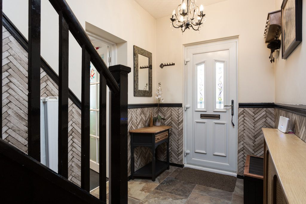 4 bed house for sale in Westfield Place, York 5
