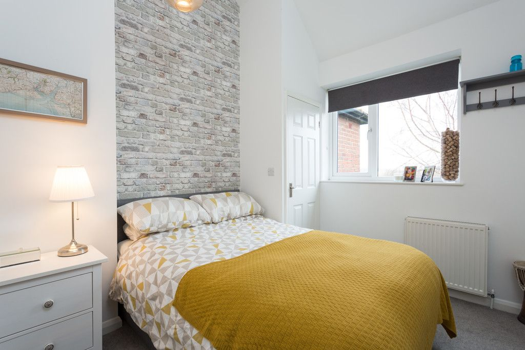 4 bed house for sale in Westfield Place, York 8