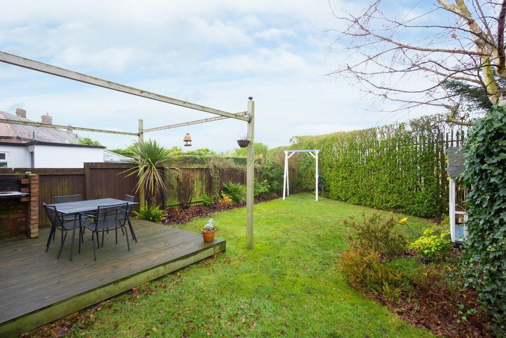 4 bed house for sale in Westfield Place, York  - Property Image 9