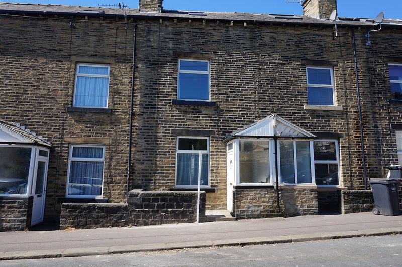 2 bed House to rent on Bath Place