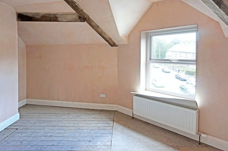 3 bed house for sale in Ovenden Road  - Property Image 8