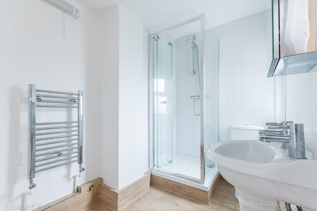 Flat to rent in Norwood Road, Tulse Hill  - Property Image 7