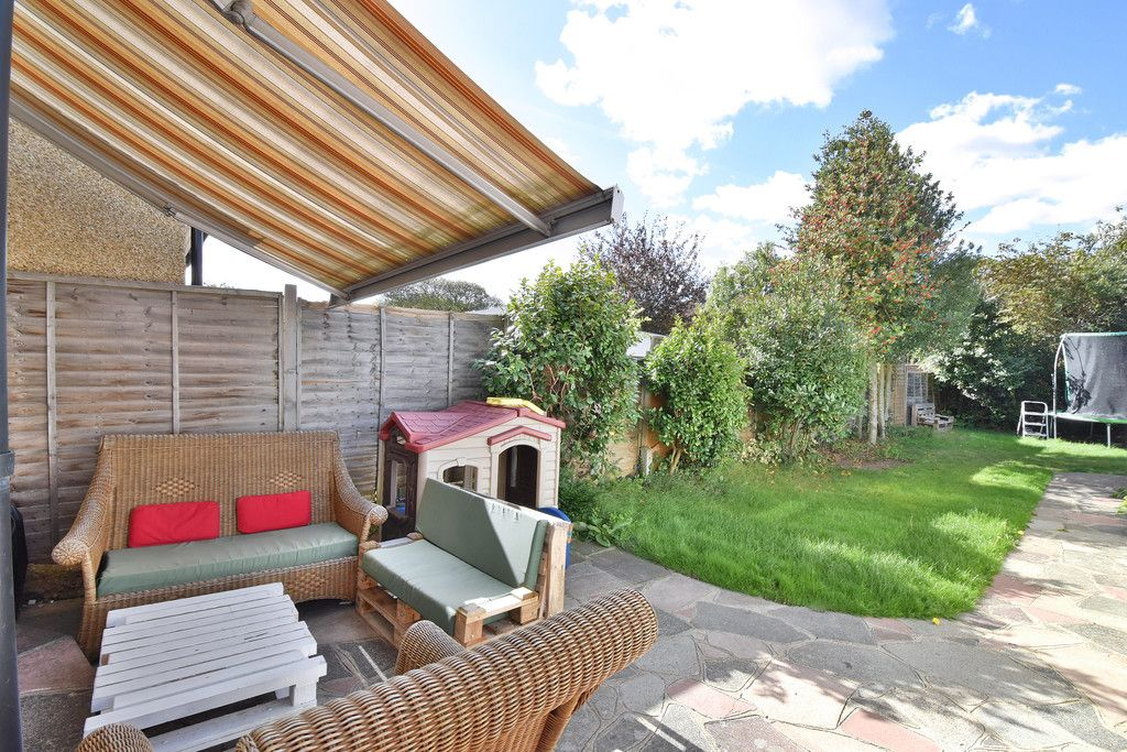 3 bed house to rent in Braemar Gardens  - Property Image 3
