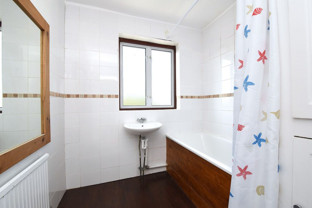 3 bed house to rent in Braemar Gardens  - Property Image 6