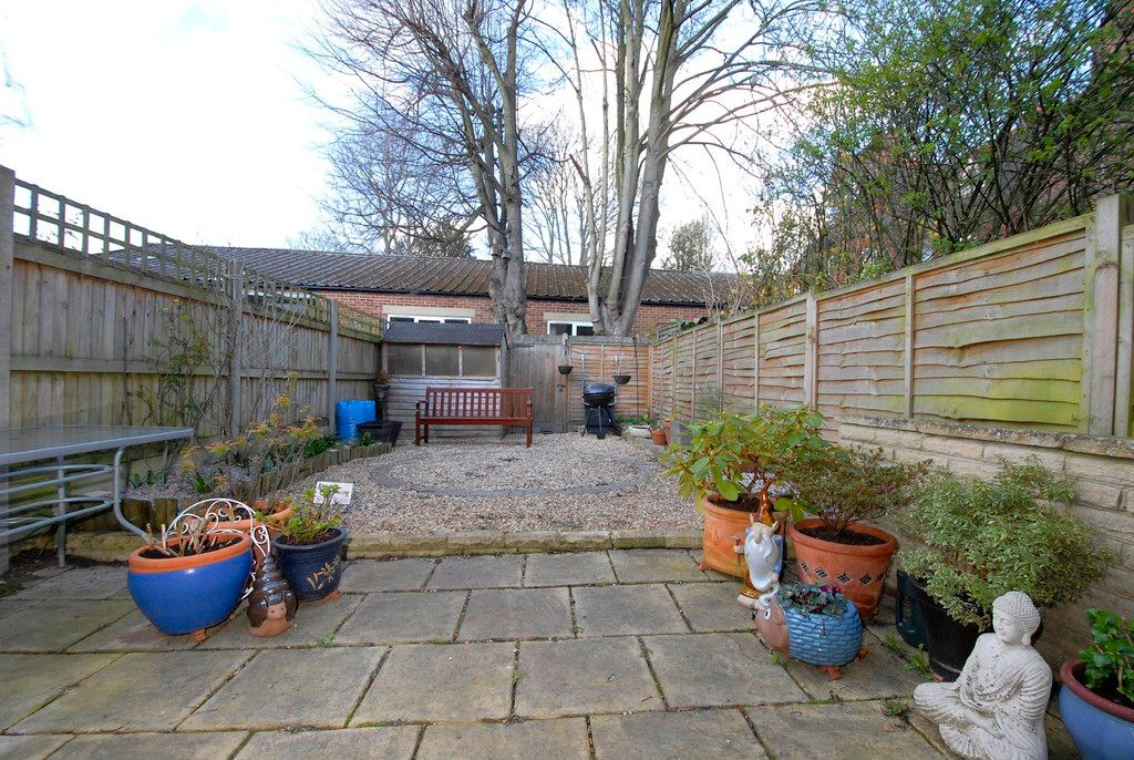 2 bed house for sale in Morgan Road, Bromley  - Property Image 8