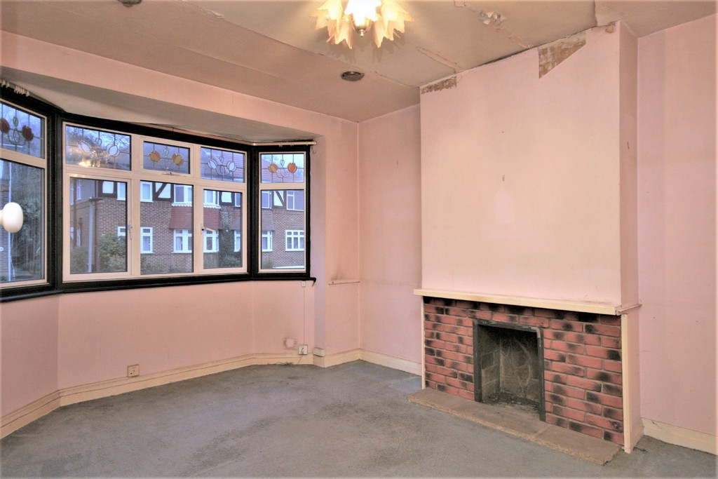 2 bed Flat for sale on Mill Vale, Bromley - Property Image 7