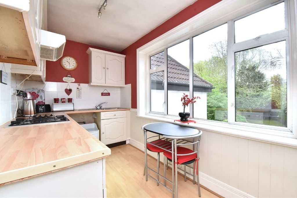 2 bed Flat for sale on Turpington Lane, Bromley - Property Image 3