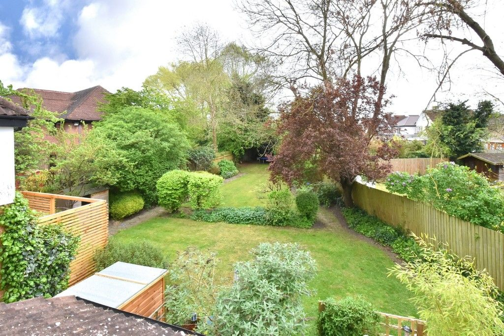2 bed flat for sale in Turpington Lane, Bromley 8