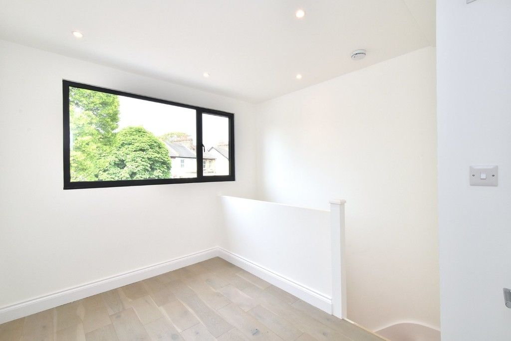 1 bed flat for sale in Page Heath Villas 19