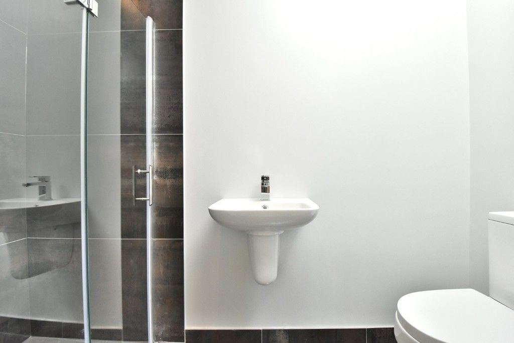 1 bed flat for sale in Restoration Apartment 5, Page Heath Villas, Bickley  - Property Image 8