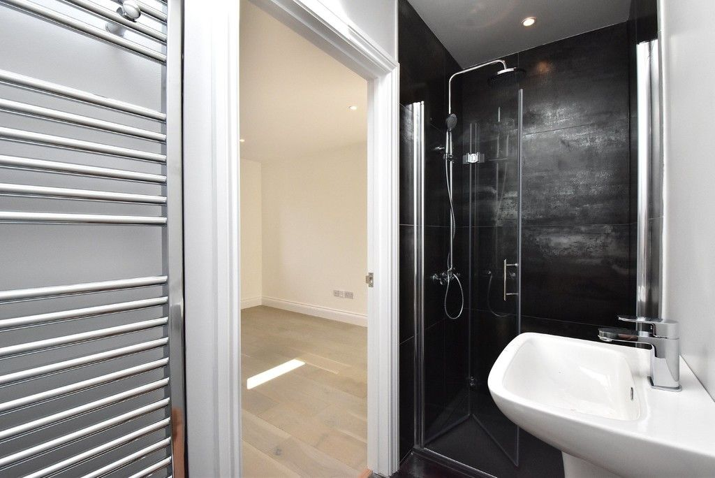 1 bed flat for sale in Restoration Apartment 5, Page Heath Villas, Bickley  - Property Image 9