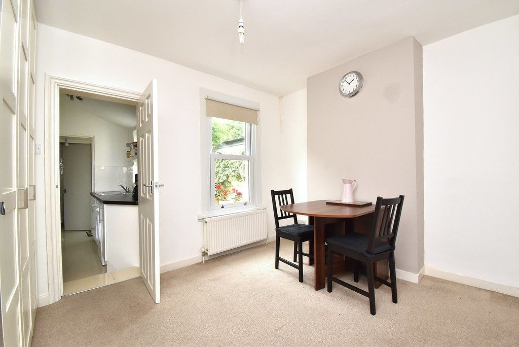 2 bed house for sale in Mooreland Road, Bromley 2