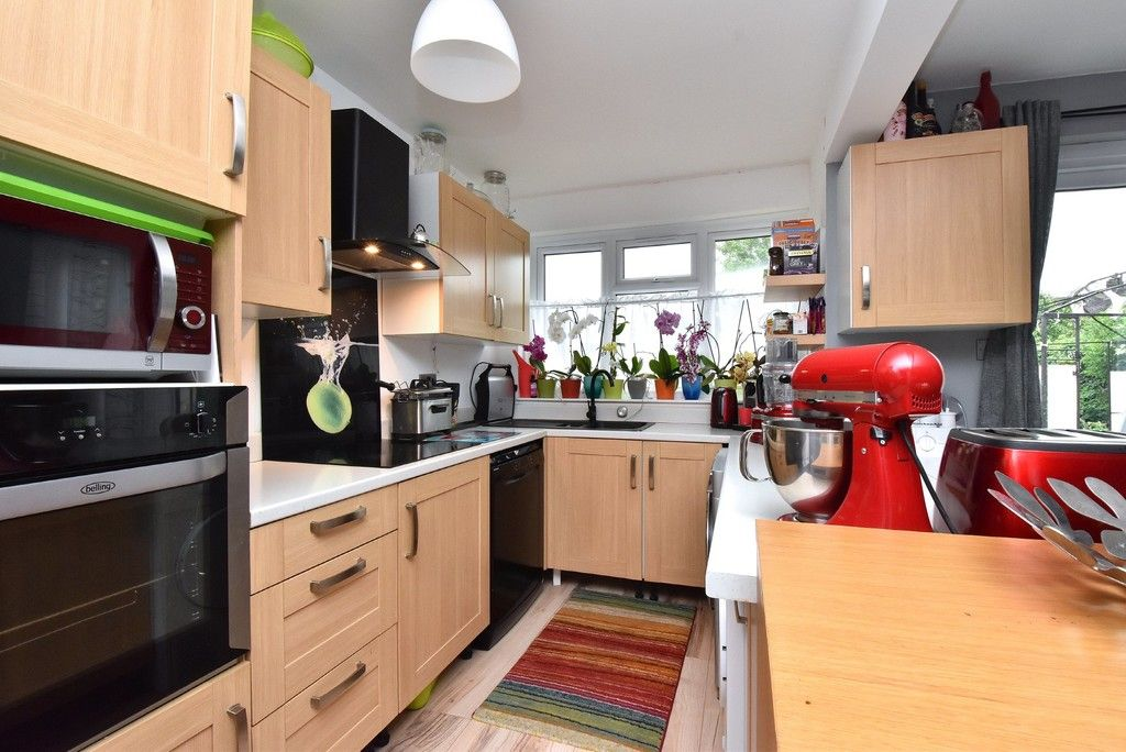 3 bed house for sale in Ruskin Walk, Bromley 4