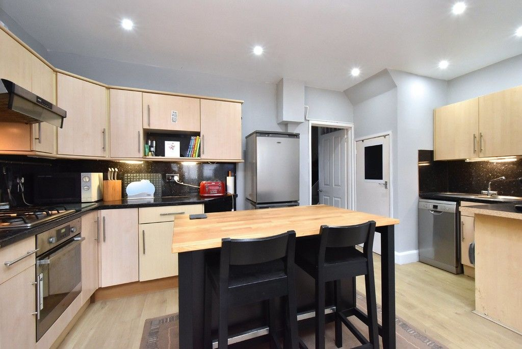 2 bed house for sale in Rangefield Road, Bromley 3