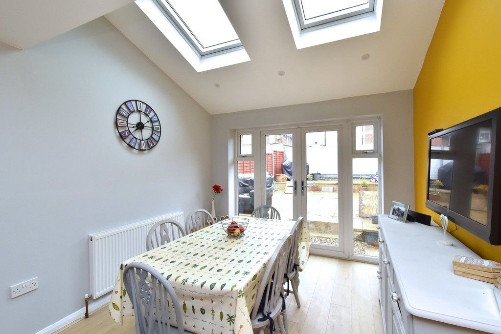 2 bed house for sale in Rangefield Road, Bromley  - Property Image 4