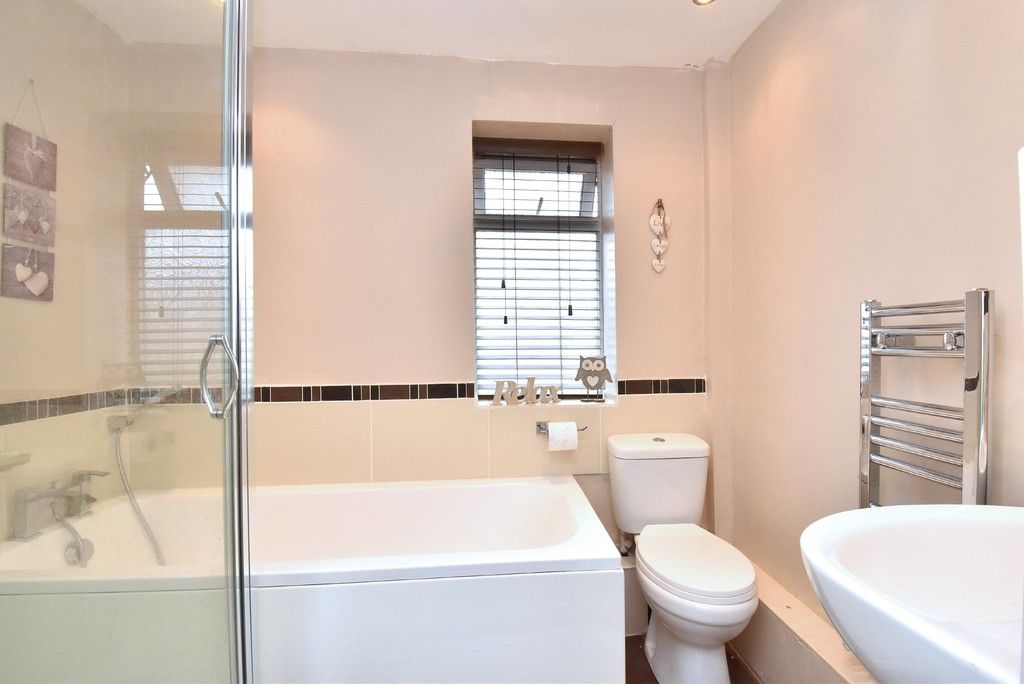 2 bed house for sale in Rangefield Road, Bromley  - Property Image 7