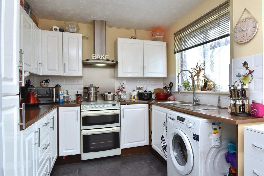 3 bed house for sale in Harrier Mews 4
