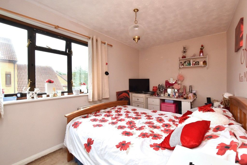 3 bed house for sale in Harrier Mews 6
