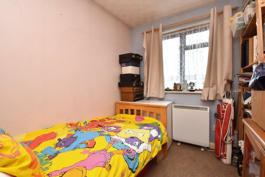 3 bed house for sale in Harrier Mews 8