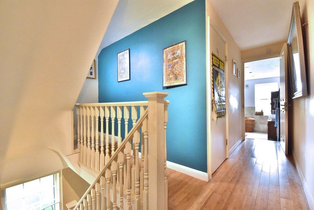 3 bed house for sale in Beckenham Lane, Bromley  - Property Image 11